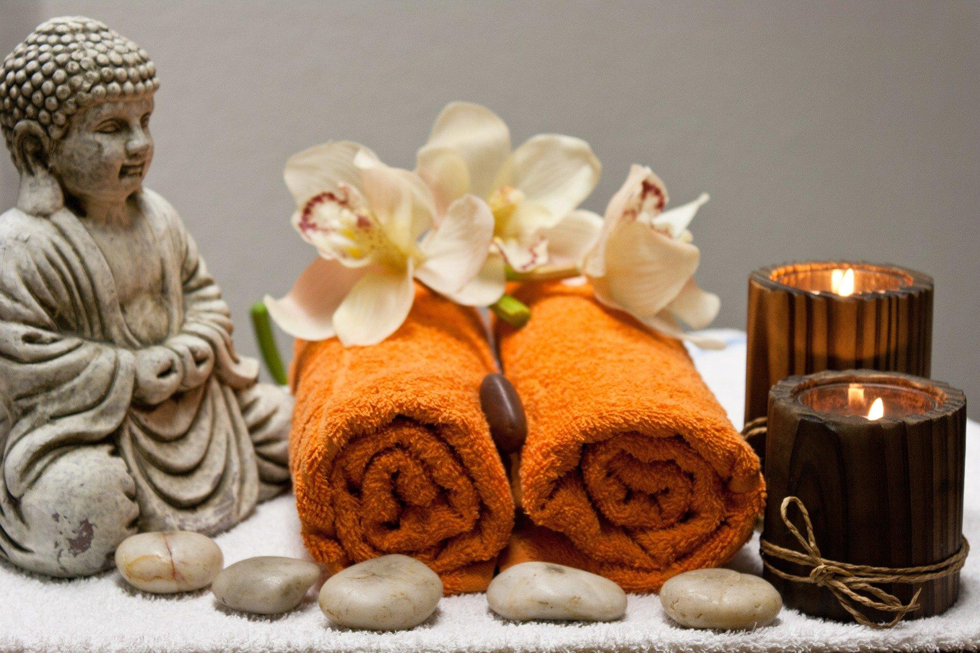 Studio masażu Warszawa – doskonały sposób na prawdziwe odprężenie