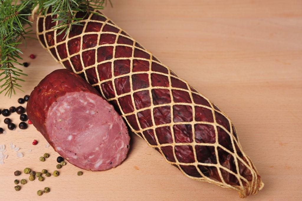 Jakie mięso jest najzdrowsze?