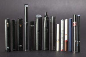 Co warto wiedzieć przed zakupem pierwszego e papierosa